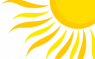 קיץ תשפ