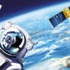 חלל 2018